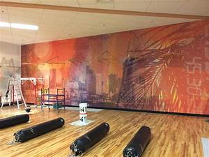 2015 Winning Walls With Wallcoverings - WIA Wallcovering ...