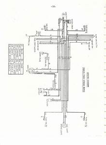 Re  1980 Indian Chief Wiring Diagram   By C64c64   U2014 Moped Army