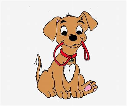 Dog Clipart Happy Dogs Transparent Clip Seekpng