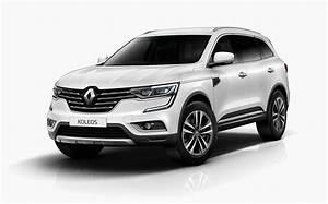 Renault Koléos Life : renault koleos intens suv renault ~ Medecine-chirurgie-esthetiques.com Avis de Voitures