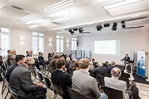 Forum Wetzlar Jobs : achim in wetzlar bilder news infos aus dem web ~ Eleganceandgraceweddings.com Haus und Dekorationen