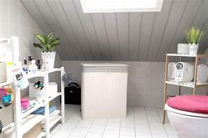 Pflanzen Fürs Bad Ohne Fenster : pflanzen im badezimmer tipps f r mehr gr n im bad ~ Frokenaadalensverden.com Haus und Dekorationen