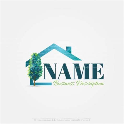real estate logo archives create  logo