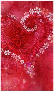 [50+] Free 3D Valentine Wallpaper on WallpaperSafari