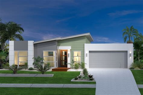 Casuarina 295, Home Designs In New South Wales