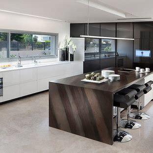 popular modern kitchen design ideas   stylish modern kitchen remodeling