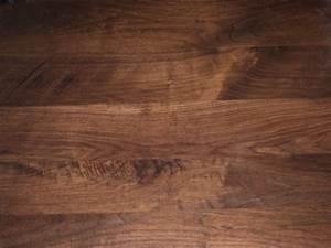 Dark Wood Table Texture Hd