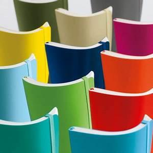 Post Italien Sendungsverfolgung : meinnotizbuch leuchtturm1917 paperback softcover marine dotted online kaufen ~ Eleganceandgraceweddings.com Haus und Dekorationen