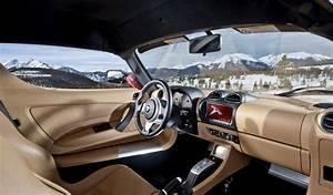 2020 Tesla Roadster Interior First Drive Houston Automotive Blog within 2019 Tesla Interior ...
