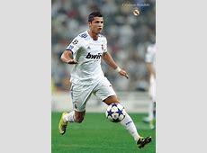 Cristiano Ronaldo 2011 Football Players Names