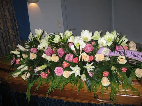 chambres d hotes moselle dessus de cercueil alpha fleurs