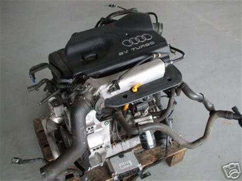 1 8 t agu motor a3 1 8 turbo agu 150 ps mit anbauteile zu verkaufen
