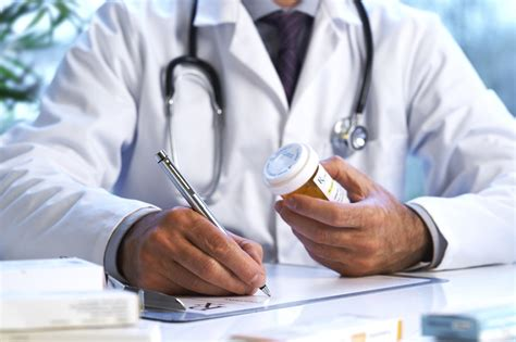 doctors wary  paperless prescriptions  law