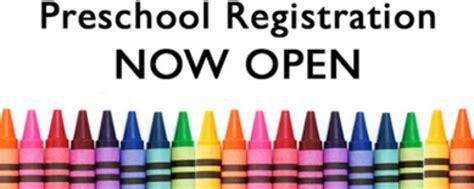 bridge preschool 116 | Preschool registration