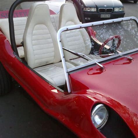 Tappezzerie Auto by Tappezzeria Auto Roma Tappezziere Auto Per Restauro Auto