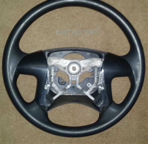 toyota steering wheel toyota hilux steering wheel matadoor salvage