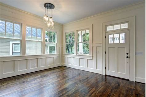 Dining Room In Entryway by My Dining Room Pantry Decision You Ll Probably Be