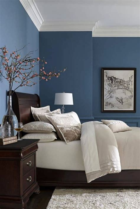bedroom paint colors neutral