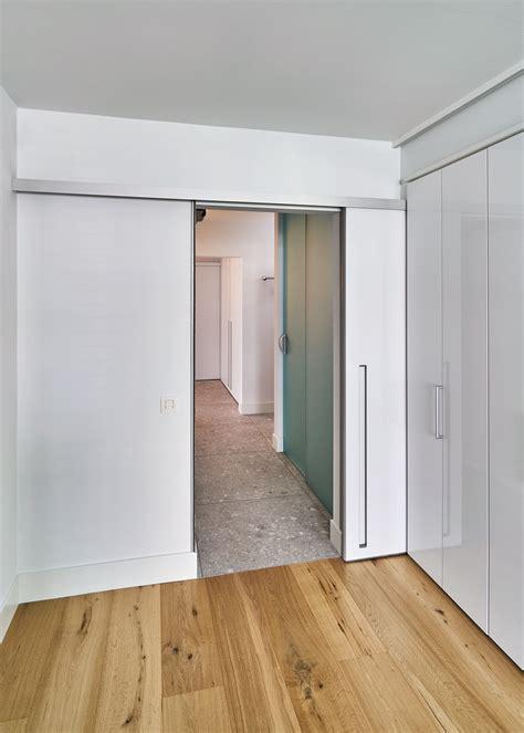 Sliding Door For Door by Custom Made Sliding Doors
