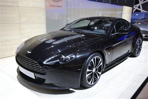 aston martin sedan black aston martin v12 vantage carbon black 3automotive