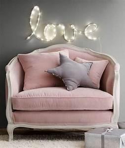 Das Sofa Oder Der Sofa : sofa kinderzimmer so finden sie das perfekte sofa ~ Bigdaddyawards.com Haus und Dekorationen