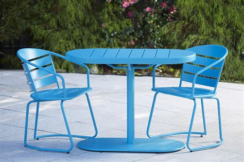 cosco outdoor products cosco outdoor living 3