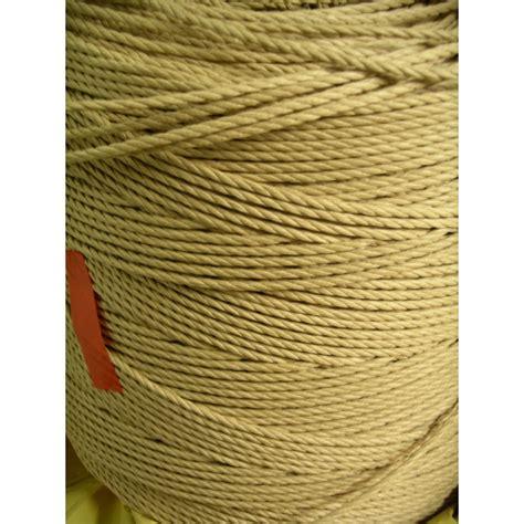 fournitures pour rempaillage chaise rempaillage corde papier havane la boutique rotin filé