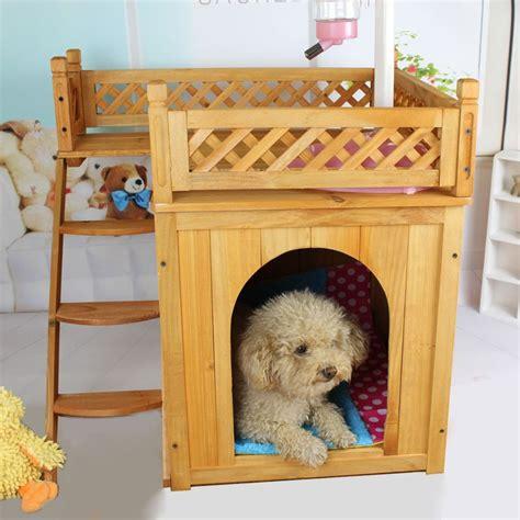 escalier pour petit chien les 25 meilleures id 233 es concernant escaliers pour chien sur chambres pour chien