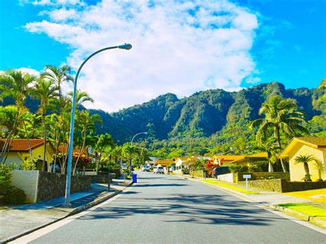 hawaii moving oahu market interstate distance companies hi turns housing strong performance state services