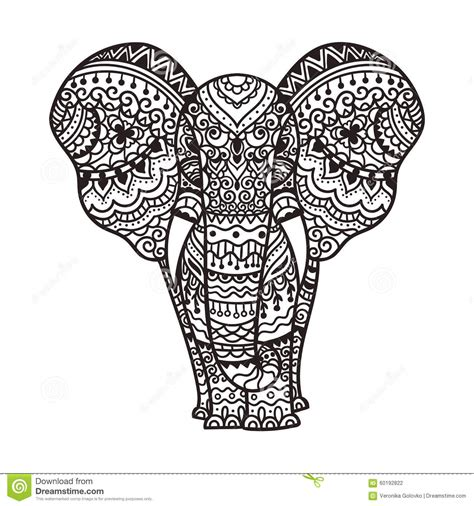 Decorative Elephant Illustration Stock Vector  Image. French Country Decor Ideas. Unique Decorative Pillows. Crab Wall Decor. White Dining Room Furniture. New Kitchen Decorating Ideas. Cute Dorm Decorations. Discount Dining Room Table Sets. Dining Room Table With Leaf