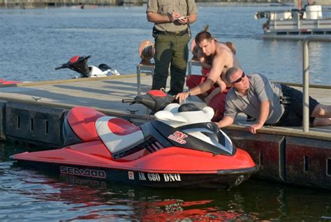 Boating Accident June 2018 by Teen Dies In Beaver Lake Boating Accident