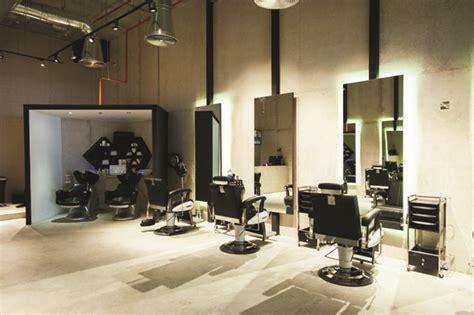 beard trims barbershops dubai whats dubai