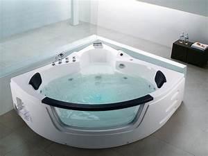 Whirlpool Badewanne Mallorca Mit 12 Massage Dsen LED