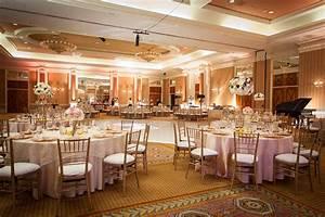 romantic caesars palace wedding by dzign With romantic las vegas wedding
