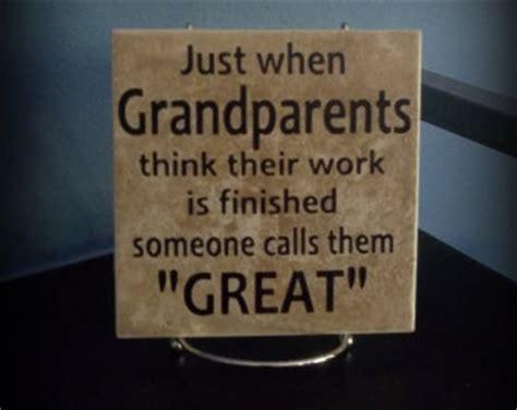great grandparent quotes quotesgram