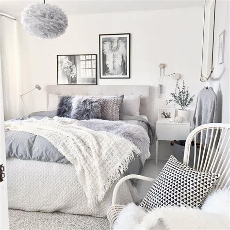 hygge ideen schlafzimmer hygge wohnen zimmer schlafzimmer ideen wohnung