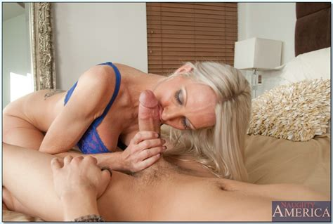 Hot Milf Solo Tease Leads To Great Hardcore Fucking Of Her