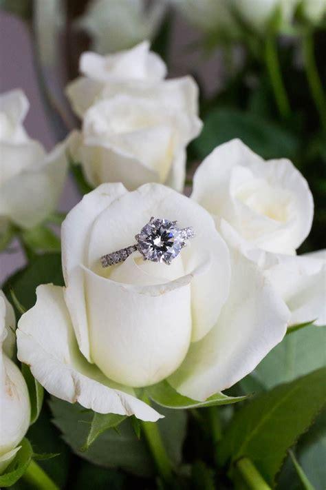 pink  silver wedding  sydney   abundance