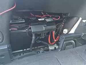 Zweite Batterie Im Auto : image passat variant zweite batterie bei standheizung ~ Kayakingforconservation.com Haus und Dekorationen