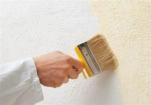 Innentüren Streichen Farbe : pinselberater obi ~ Lizthompson.info Haus und Dekorationen