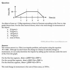 Momentum Problems Worksheet. Worksheets. Releaseboard Free ...