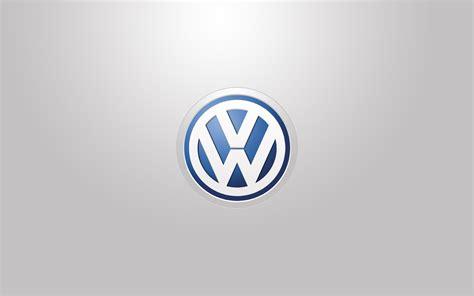 volkswagen logo wallpaper volkswagen vw logo wallpaper free download 812 wallpaper