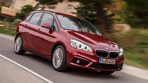 Bmw Grand Sud Auto : bmw 2er active tourer und grand tourer hohe nachfrage bei vans ~ Gottalentnigeria.com Avis de Voitures