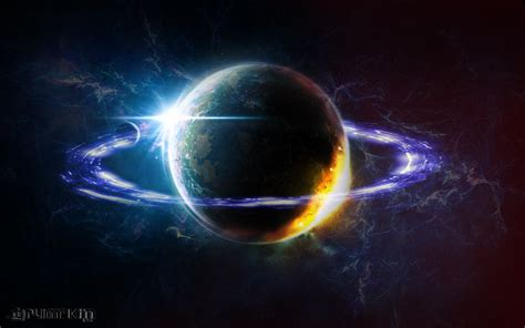 Planet backround by runordie90 on DeviantArt