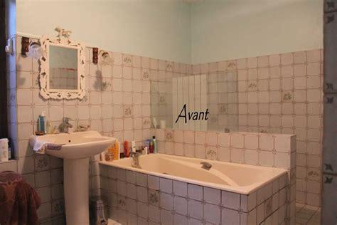 peinture pour carrelage peinture pour carrelage mural salle de bain peindre carrelage sol avec peinture speciale