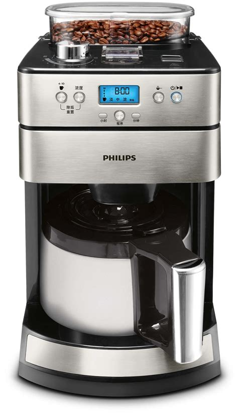 kaffeeautomat mit thermoskanne bestron acup kaffeeautomat mit thermoskanne kaffeemaschine