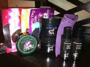 As I AM Natural Hair Products