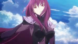 Cardfight Vanguard Deck List by Image Scathach Grand Order Jpg Cardfight Vanguard