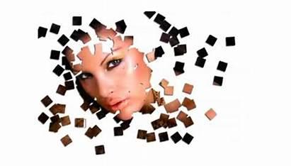 Masking Scatter Brush Mask Photoshop Effect Brushes