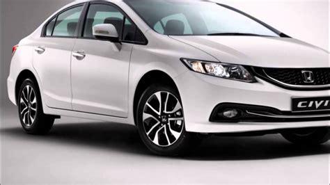 2016 Honda Civic Si Sedan Review